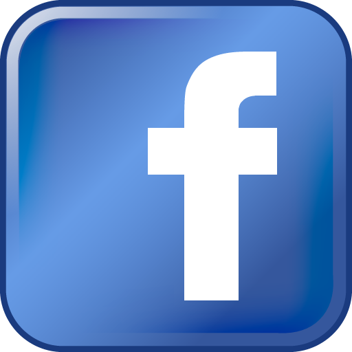 Elder Care Services Inc Facebook Page